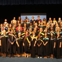 Parklands College Secondary Educators