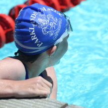 Parklands College Secondary Swimming Gala 5