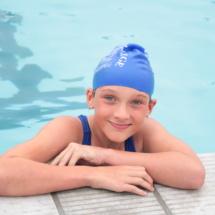 Parklands College Senior Preparatory Swimming Gala 1