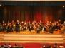 20130904 Cape Philharmonic Orchestra