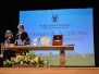 20140117  Honours & Academic Awards