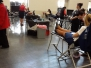 20140129 Blood Clinic