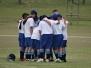 20140219 U13 Cricket vs.Touring team CN