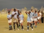 20140523 Rugby