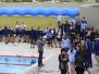 20140821 Derby Day GC  Biathlon