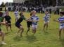 20140821 Derby Day GC Junior Prep Rugby