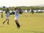 20140821 Derby Day GC Soccer