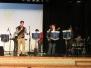 20141024 Jazz Band Assembly