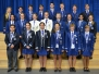 20141106 Students in Parklands from Preprimary to Matric