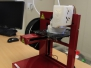 20150306 3D Printer GC
