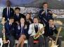 20150306 Jazz Band GC
