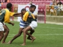 20150324  WP Rugby Schools Day at Newlands