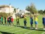 20150327  Junior Prep Sports Day