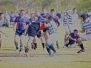20150509 Rugby GC