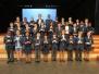 20150626 Merit Awards