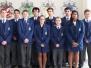 20150813 WRO Junior High teams