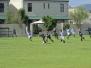 20150908 U10B Soccer Match