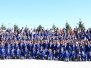 20160113 First Day School Group Photo & others GC