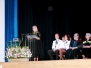 20160114 Academics and Honours Evening