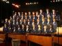 20160504 Major & Minors Cross Faculty Concert