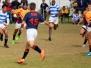 20160514 Under 19 1st Team Rugby