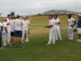 20170204 Past vs Present learners Cricket