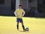 20170627 Inter-House Soccer & Netball