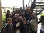 20170926 Grade 5 Bundi Camp